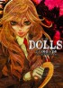 Manga - Manhwa - Dolls jp Vol.4