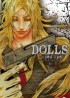 Manga - Manhwa - Dolls jp Vol.6