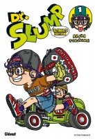 Mangas - Dr Slump - Perfect Edition Vol.1
