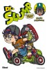 Manga - Manhwa - Dr Slump - Perfect Edition Vol.1