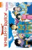 Manga - Manhwa - Dragon Quest - Emblem of Roto Vol.6