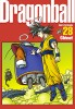Manga - Manhwa - Dragon Ball - Perfect Edition Vol.28