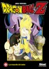 Manga - Manhwa - Dragon Ball Z - Les films Vol.5