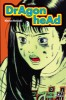 Manga - Manhwa - Dragon head Vol.3