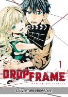 Drop Frame Vol.1