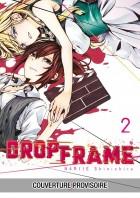 Drop Frame Vol.2