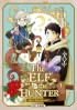 Mangas - The Elf and the Hunter Vol.1