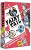 Manga - Manhwa - Fairy Tail - Collection Vol.1
