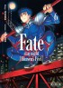 Manga - Manhwa - Fate/Stay Night - Heaven's Feel Vol.6