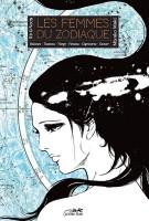Femmes du zodiaque (les) Vol.1