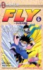 Manga - Manhwa - Fly Vol.6