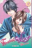 Manga - Manhwa - Forever my love Vol.4
