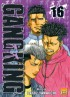 Manga - Manhwa - Gangking Vol.16