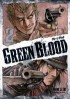 Manga - Manhwa - Green Blood jp Vol.2