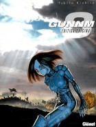 Planning des sorties Manga 2018 .Gunnm-edition-originale-8-glenat_m