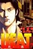 Manga - Manhwa - Heat jp Vol.7