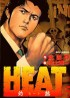 Manga - Manhwa - Heat jp Vol.15