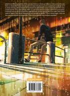 Image supplémentaire HIDAMARI GA KIKOERU © Yuki Fumino Originally published in Japan by France-Shoin Publishers Co., Ltd., Tokyo French translation r