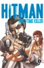 Manga - Manhwa - Hitman - Part time killer Vol.4