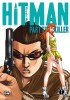 Manga - Manhwa - Hitman - Part time killer Vol.7