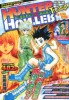Manga - Manhwa - Hunter X Hunter - Sôshû-hen - Treasure jp Vol.3