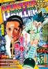 Manga - Manhwa - Hunter X Hunter - Sôshû-hen - Treasure jp Vol.4