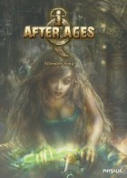 manga - After Ages Vol.2