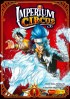 Imperium Circus Vol.1