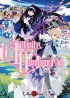 Manga - Infinite Dendrogram Vol.1