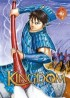 Manga - Manhwa - Kingdom Vol.46