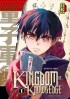 Manga - Manhwa - Kingdom of Knowledge Vol.1