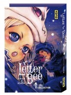 Letter Bee - Collector Vol.1