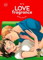 Love Fragrance Vol.2
