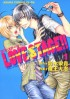 Manga - Manhwa - Love stage Vol.1