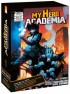 Manga - Manhwa - My Hero Academia - Collector Vol.27