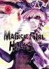 Manga - Manhwa - Magical Girl Holy Shit Vol.6