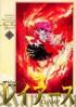 Manga - Manhwa - Magic knight Rayearth - Deluxe jp Vol.1