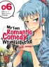 My Teen Romantic Comedy Vol.6