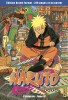 Manga - Manhwa - Naruto - Hachette collection Vol.18