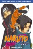 Manga - Manhwa - Naruto - Hachette collection Vol.13