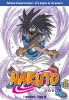 Manga - Manhwa - Naruto - Hachette collection Vol.14