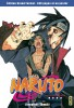 Manga - Manhwa - Naruto - Hachette collection Vol.22