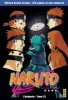 Manga - Manhwa - Naruto - Hachette collection Vol.23