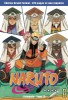 Manga - Manhwa - Naruto - Hachette collection Vol.25