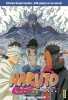 Manga - Manhwa - Naruto - Hachette collection Vol.26