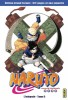 Manga - Manhwa - Naruto - Hachette collection Vol.9