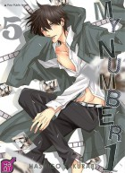 My number one Vol.5