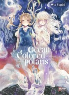 manga - Ocean Colored Polaris