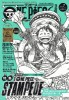 Manga - Manhwa - One Piece Magazine jp Vol.7