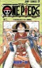 Manga - Manhwa - One Piece jp Vol.2